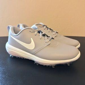 NEW Nike Roshe Tour Golf Shoes